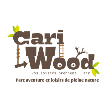 Cariwood